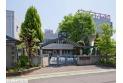 【小学校】戸塚北小学校 約940m