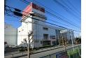 【ホームセンター】オリンピック 東川口店 約730m