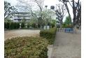 【公園】行衛公園 約230m