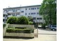 【小学校】三室小学校 約1,500m