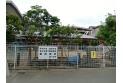 【幼稚園・保育園】さと保育所 約450m