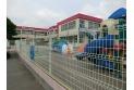 【幼稚園・保育園】さと幼稚園 約500m