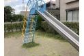 【公園】見沼的場公園 約500m