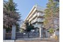 【中学校】田島中学校 約1,680m