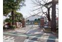 【小学校】南浦和小学校 約300m
