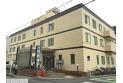 【病院】秋葉病院 約160m