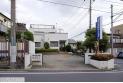 【病院】川原小児科内科医院 約740m