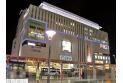 【ショッピングセンター】浦和PARCO 約700m