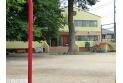 【幼稚園・保育園】西堀ひかわ幼稚園 約270m