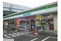 【コンビニ】ファミリーマートさいたま松本店 約590m