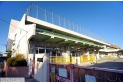 【幼稚園・保育園】さいたま市立田島保育園 約1,390m
