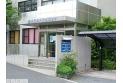 【病院】川口第一クリニック 約185m