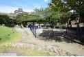 【公園】敷地内公園 約50m