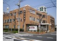 【病院】東和病院 約140m