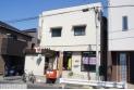 【郵便局】浦和曲本郵便局 約350m