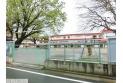 【幼稚園・保育園】まきば幼稚園 約320m