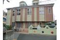 【幼稚園・保育園】原山幼稚園 約450m
