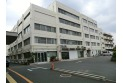 【病院】共済病院 約720m
