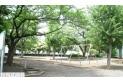【公園】戸塚東公園 約290m