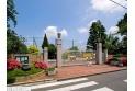 【小学校】北浦和小学校 約620m