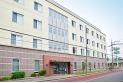 【病院】共済病院 約290m