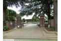 【小学校】さいたま市立南浦和小学校 約550m