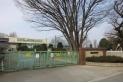 【小学校】大門小学校 約980m