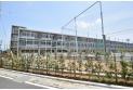 【中学校】美園南中学校 約500m