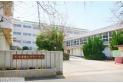 【小学校】岸町小学校 約620m