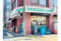 【コンビニ】ローソンストア100浦和高砂店 約530m