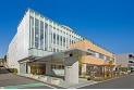 【病院】川久保病院 約590m