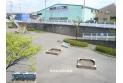 【公園】円正寺第一公園 約390m