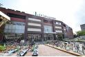 【ショッピングセンター】ララガーデン 約1,140m