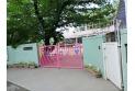 【幼稚園・保育園】わかほ幼稚園 約190m