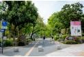 【公園】北浦和公園 約1,020m