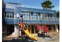 【幼稚園・保育園】ひなどり保育園 約1,300m