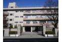 【中学校】土合中学校 約1,520m
