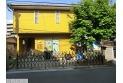 【幼稚園・保育園】お日さまベビー保育室 約160m