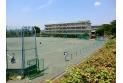 【中学校】さいたま市立本太中学校 約450m