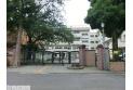 【小学校】さいたま市立木崎小学校 約950m