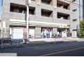 【コンビニ】セブン-イレブン浦和岸町7丁目店 約10m