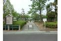【公園】戸塚榎戸公園 約370m