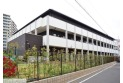 【幼稚園・保育園】浦和いろは保育園 約600m