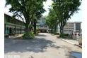 【小学校】蕨市立中央小学校 約600m
