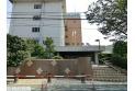 【病院】蕨市立病院 約650m