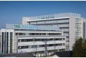 【病院】戸田中央総合病院 約700m