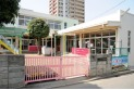 【幼稚園・保育園】ときわ保育園 約350m