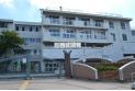 【小学校】さいたま市立中島小学校 約600m