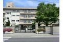 【中学校】さいたま市立土合中学校 約1,500m