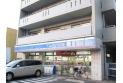【コンビニ】ローソン 川口栄町1丁目店 約64m